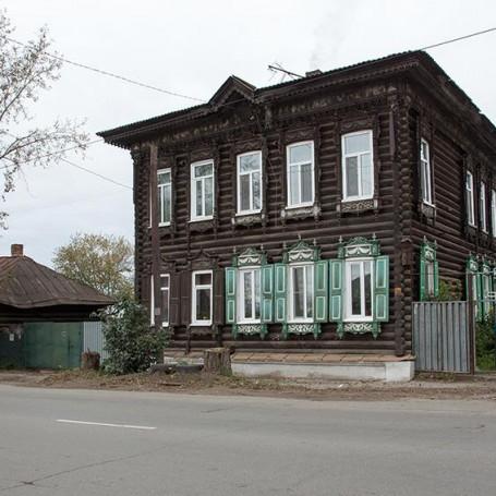 Продажа: 3K, Октябрьский район, 1900.0000  т. р.