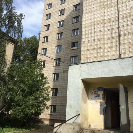Продажа: 1K, Советский район, 600.0000  т. р.
