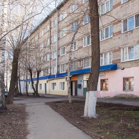 Продажа: 1K, Советский район, 770.0000  т. р.