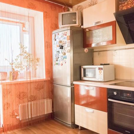 Продажа: 2K, Октябрьский район, 3200.0000  т. р.