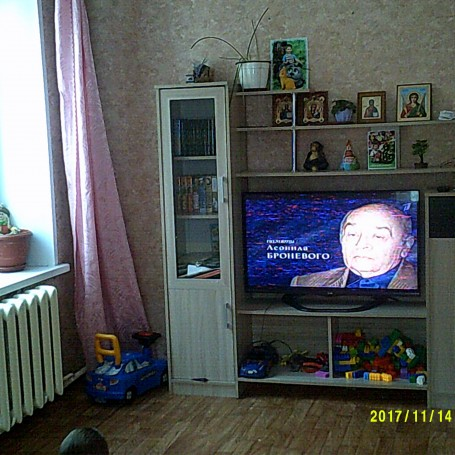 Продажа: 2K, Ленинский район, 1450.0000  т. р.