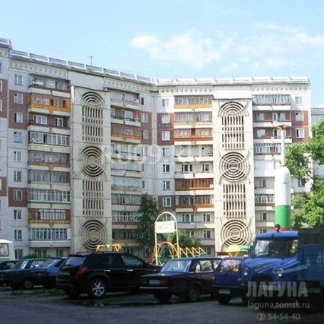 Продажа: 1K, Ленинский район, 590.0000  т. р.
