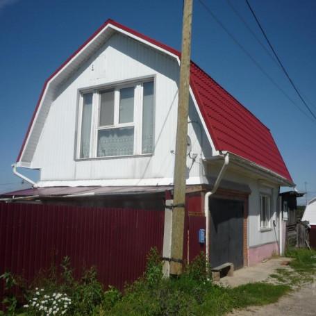 Продажа: 2K, Томский район, 3700.0000  т. р.