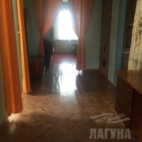 Продажа: 3K, Томский район, 650.0000  т. р.