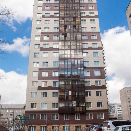 Продажа: 1K, Октябрьский район, 2150.0000  т. р.