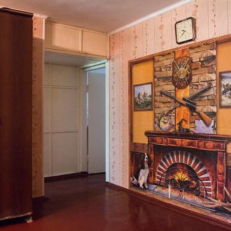 Продажа: 3K, Кировский район, 2350.0000  т. р.