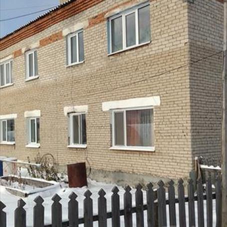 Продажа: 2K, Томский район, 950.0000  т. р.