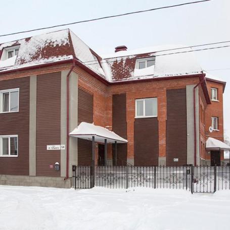 Продажа: 2K, Советский район, 5200.0000  т. р.