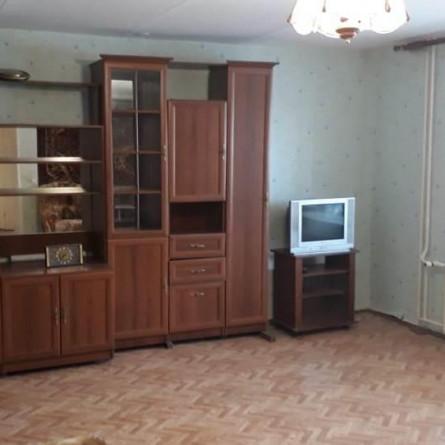 Продажа: 1K, Северск район, 1800.0000  т. р.