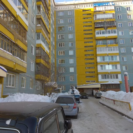 Продажа: 3K, Октябрьский район, 3150.0000  т. р.