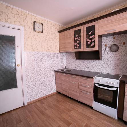 Продажа: 2K, Советский район, 2850.0000  т. р.