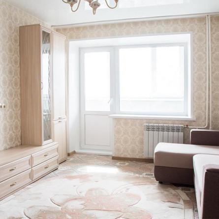 Продажа: 2K, Ленинский район, 4200.0000  т. р.