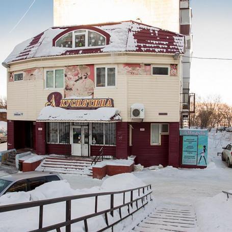 Продажа: K, Советский район, 9850.0000  т. р.