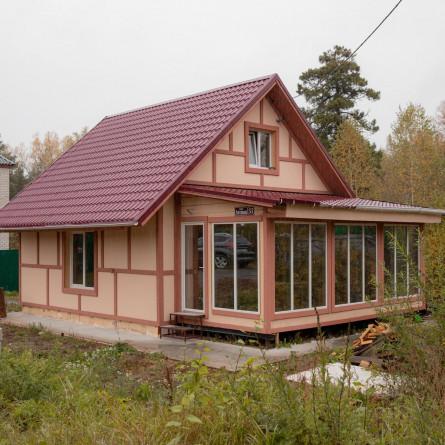 Продажа: 3K, Томский район, 2700.0000  т. р.