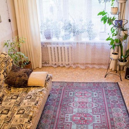 Продажа: 4K, Октябрьский район, 2700.0000  т. р.
