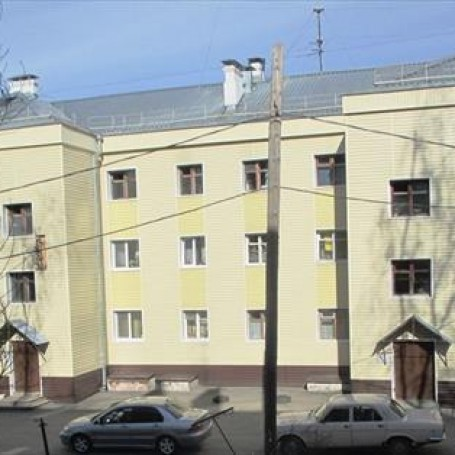 Продажа: 1K, Советский район, 420.0000  т. р.