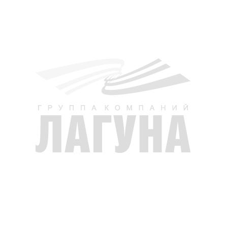 Аренда: 1К, Октябрьский район, 8.5 т.р.