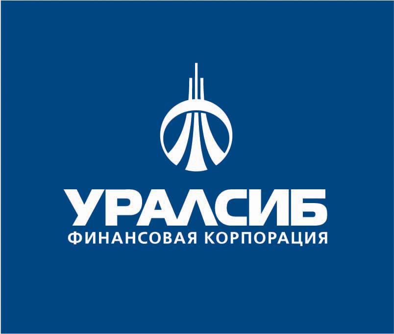 будет выглядеть уралсиб картинка логотипа голден фото порадуют