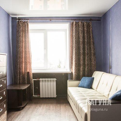 Продажа: 1K, Кировский район, 650.0000  т. р.
