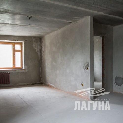 Продажа: 2К, Советский район, 3000 т.р.