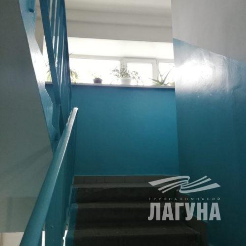 Продажа: 2К, Ленинский район, 2850 т.р.