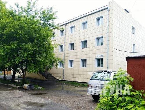Продажа: 1К, Октябрьский район, 1190 т.р.