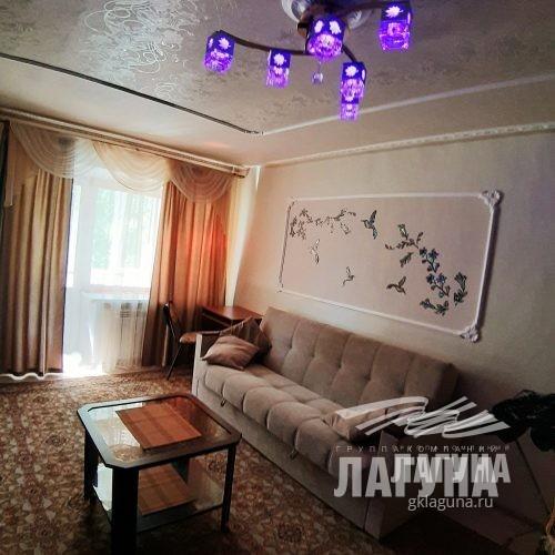Аренда: К, Кировский район