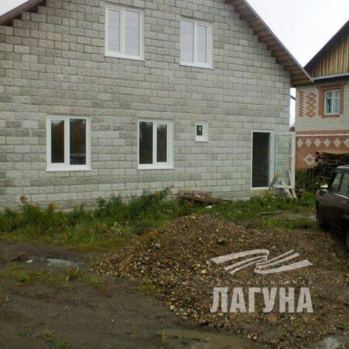 Продажа: Дома, Кировский район, 2800 т.р.