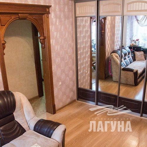 Продажа: 2К, Кировский район, 2480 т.р.