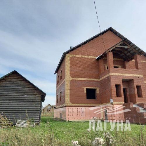 Продажа: Дома, 4200 т.р.