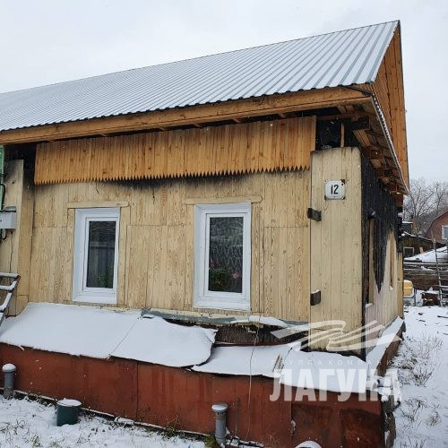 Продажа: Дома, Кировский район, 600 т.р.