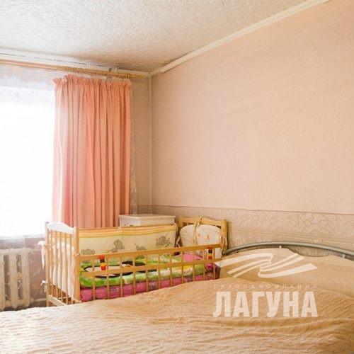 Продажа: 3К, Ленинский район, 4999 т.р.