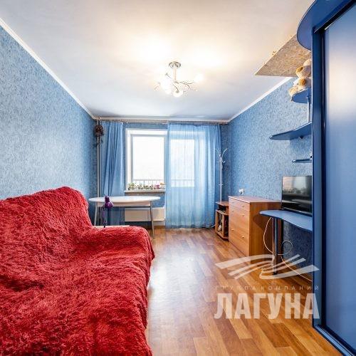 Продажа: 1К, Октябрьский район, 2555 т.р.