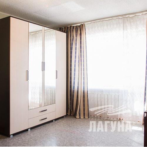 Продажа: 1К, Советский район, 2550 т.р.
