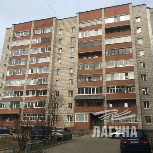 Продажа: 1К, Кировский район, 2400 т.р.