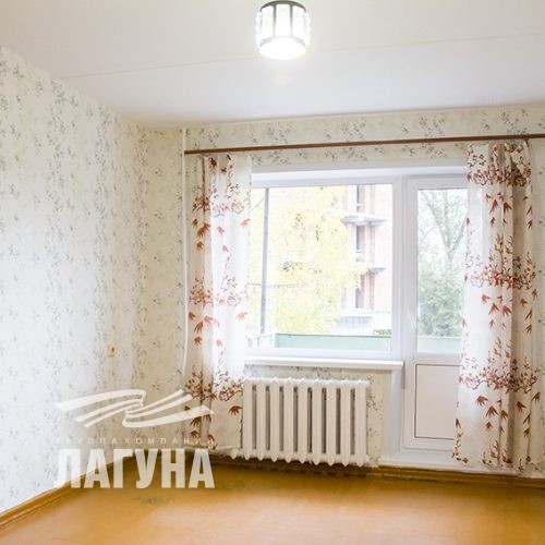 Продажа: 2К, Советский район, 3350 т.р.
