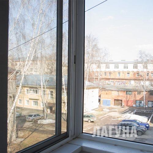 Продажа: 2К, Кировский район, 2900 т.р.