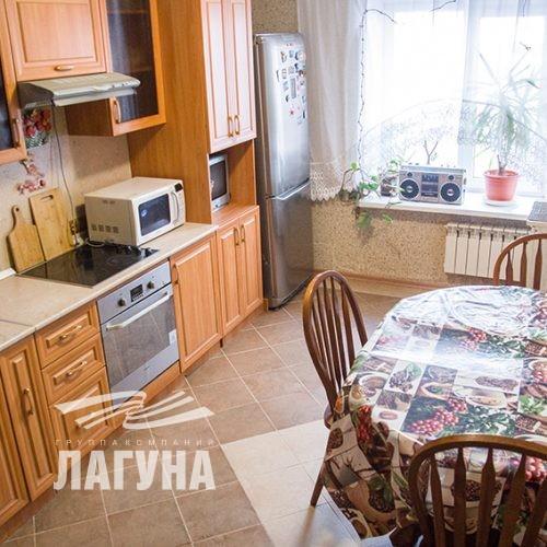 Продажа: 3К, Ленинский район, 6370 т.р.