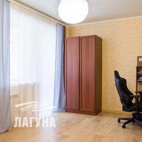 Продажа: 1К, Советский район, 3800 т.р.