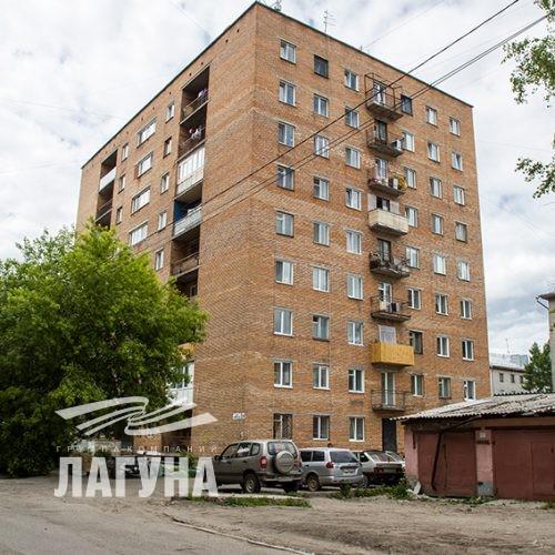 Продажа: 1К, Кировский район, 720 т.р.