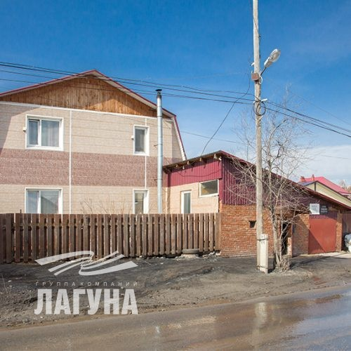 Продажа: Дома, Кировский район, 6900 т.р.