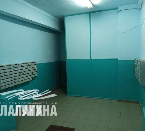 Продажа: 1К, Кировский район, 1190 т.р.