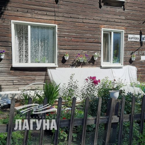 Продажа: 3К, Кировский район, 2350 т.р.