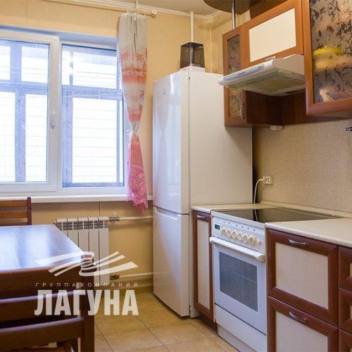Продажа: 3К, Кировский район, 5300 т.р.