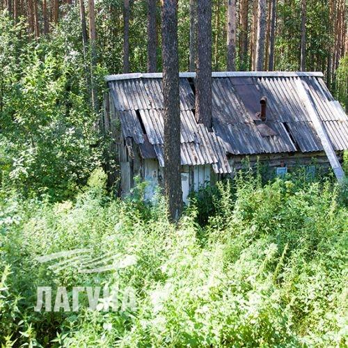 Продажа: Дома, —– район, 1650 т.р.