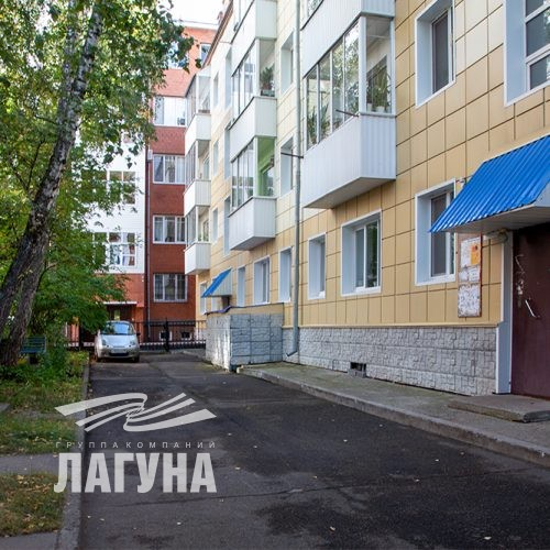 Продажа: 2К, Кировский район, 3600 т.р.