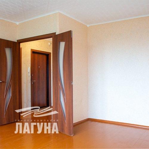 Продажа: 3К, Ленинский район, 4120 т.р.